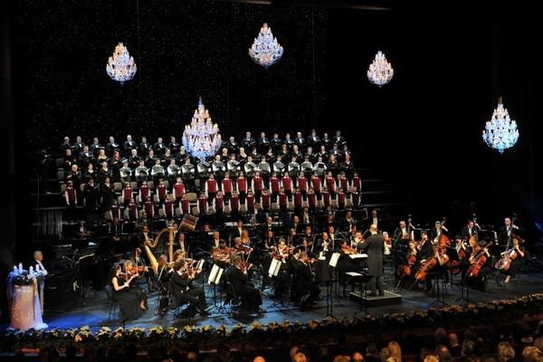 vianocny koncert (7)