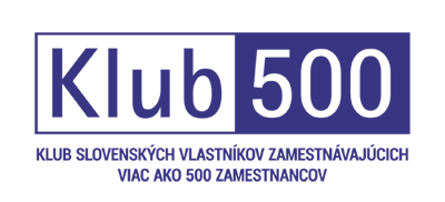 klub500_logo_new_color2