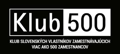 klub500_logo_new_white2